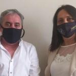 Partido da Mulher Brasileira anuncia apoio à pré-candidatura do PV em João Pessoa