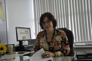 Márcia Lucena não segue flexibilização do Governo do Estado e revolta empresários do Conde
