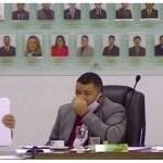Juiz anula decisão da Câmara municipal e determina eleições indiretas em Bayeux