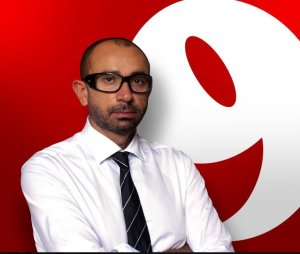 BASTIDORES: MDB contrata ex-marketeiro de Bolsonaro para campanha de Nilvan Ferreira