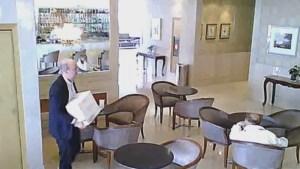 Dinheiro na caixa de vinho: Justiça aceita denúncia e Ricardo vira réu em mais um processo na Calvário
