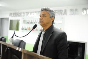 BOMBA EM BAYEUX: Sem publicação de emenda no Diário Oficial, Câmara não poderá realizar eleição indireta