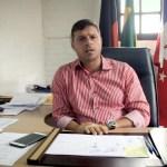 Cabedelo: Justiça nega pedido da Prefeitura e mantém comércio fechado