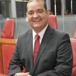 Cidadania convoca reunião para tratar da campanha eleitoral em JP