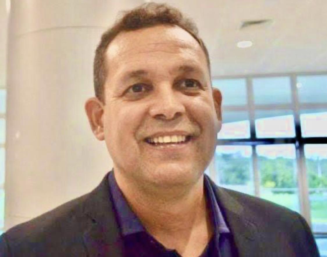 BASTIDORES: PROS indica aliado da família Henrique para Secretaria do Trabalho na PMJP