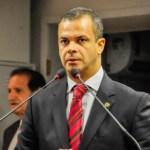 Republicanos declara apoio ao projeto político do PV em João Pessoa