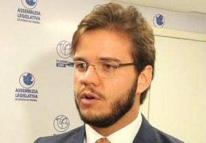 DEFINIDO: Romero anunciará Bruno Cunha Lima como candidato a prefeito de CG
