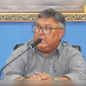 Pitimbu: Tribunal de Contas aprova por unanimidade contas do Prefeito Leonardo Barbalho e da Secretaria de Saúde