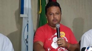 """""""Agora é tarde"""", diz Jackson Macedo ao rechaçar tese de união do campo progressista em JP"""