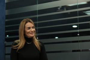 Daniella dá boas-vindas a Socorro Gadelha, que retorna ao Progressistas e declara apoio ao pré-candidato Cícero Lucena