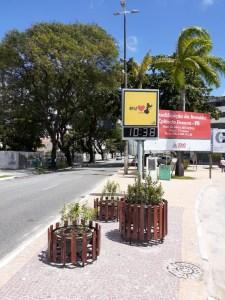 435 anos da Capital Luciano Cartaxo entrega primeira etapa da Avenida Passeio Epitácio Pessoa nesta quarta