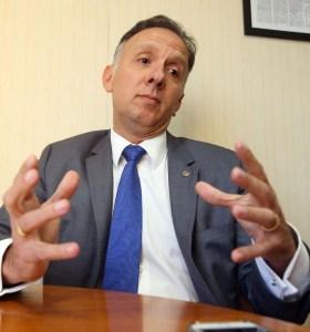 Deputado Aguinaldo Ribeiro defende calibragem e transição para novo tributo