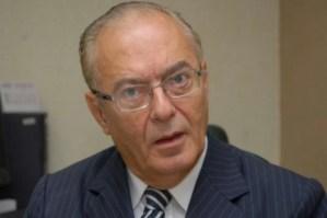 Com prisão de Pastor Everaldo, Marcondes Gadelha assume presidência nacional do PSC