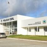Delegado descarta tentativa de homicídio contra Nilvan Ferreira após candidato ter denunciado atentado