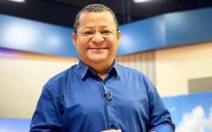 MDB vai homologar candidatura de NILVAN Ferreira no próximo dia 15