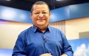 Polícia Civil identifica suspeitos de atentado contra Nilvan Ferreira; um dos acusados é subcomandante da Polícia Militar