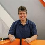 Com mutirões na saúde, Ruy quer zerar filas de exames, consultas e cirurgias eletivas em João Pessoa