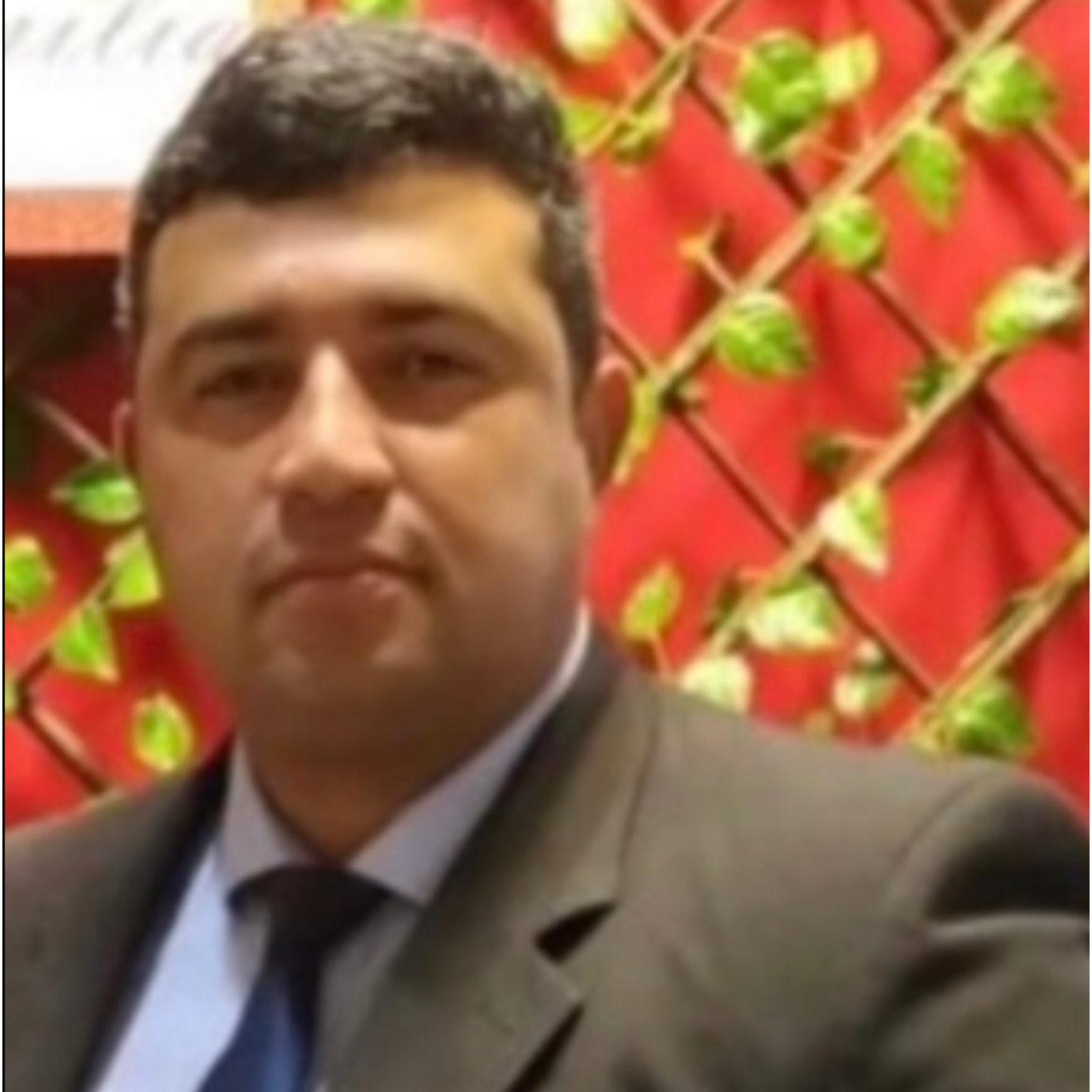 """Diretor do Hospital de Areia ameaça funcionários ao convocar para reunião com o prefeito: """"quem não cumprir vai ser punido"""""""