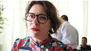 Gaeco acusa Márcia Lucena de descartar medicamentos para tentar apagar vestígios de suposta fraude