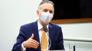 """""""A Reforma Tributária não deve servir ao setor A ou B, deve servir ao Brasil"""", sentencia Aguinaldo Ribeiro"""