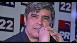 BASTIDORES: PL anuncia apoio à pré-candidata de Ruy Carneiro nesta sexta-feira