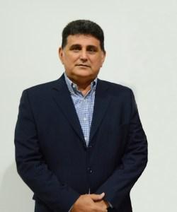 Cartaxo designa Roberto Wagner para assumir Secretaria de Planejamento de João Pessoa