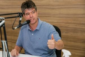 Justiça derruba fake news contra Ruy Carneiro