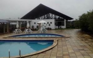 Ministério Público ajuíza ação de improbidade por supostas irregularidades na lavratura da escritura do hotel Triunfo, em Areia