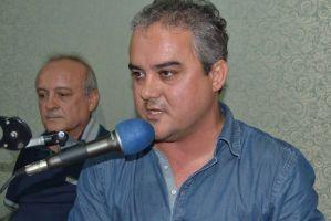Prefeito Renato Mendes diz que vai recorrer de decisão do juiz eleitoral de Alhandra
