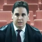 Advogado de Edilma Freire confirma possibilidade de realização e outros atos de campanha, ressalvadas aglomerações