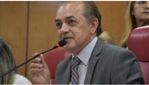 Contas de João Corujinha são aprovadas por unanimidade no TCE
