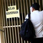 Liminar do MPPB é negada e aulas presenciais continuam suspensas em João Pessoa