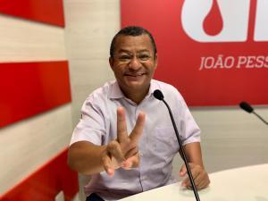 Folha de São Paulo desmente Nilvan e diz que candidato do MDB distorce texto para se apresentar com favorito no segundo turno