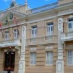 Governo do Estado desmente lockdown alardeado por candidato a prefeito de JP