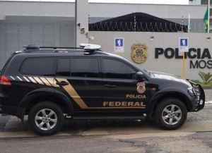 PF deflagra 'Operação 2ª Parcela' contra fraudes no auxílio emergencial na PB
