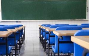 Calendário letivo deve ter início em 18 de fevereiro na rede estadual de ensino