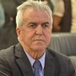 TJPB condena deputado Buba Germano a 9 anos de prisão e perda de mandato