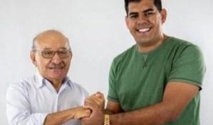 Acusados de matar Expedito Pereira têm prisão preventiva decretada