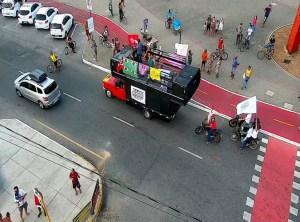 ANÁLISE: Esquerda articula movimento de impeachment de Bolsonaro sem combinar com povo