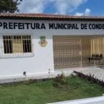 No Conde, Karla Pimentel suspense reajuste de salários aprovado na gestão anterior