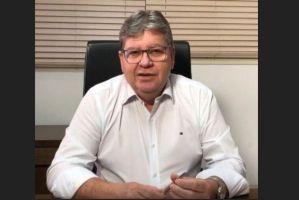 Governador lamenta morte do cantor Genival Lacerda
