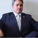 Bancada Federal da Paraíba se reúne nesta quarta para definir emendas ao orçamento 2021