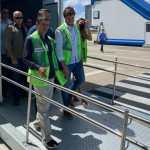 BASTIDORES: Bolsonaro convida Bruno e Romero para integrarem comitiva na agenda em Pernambuco