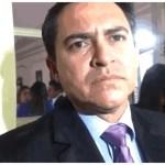 """""""Tolerância zero"""", diz secretário de Segurança ao declarar rigor na fiscalização de decreto"""