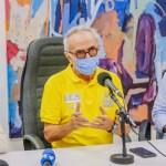 Afetados pela pandemia: Prefeitura de João Pessoa lança edital para garantia de Apoio Emergencial Cultural