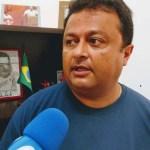 """""""Bolsonaro que se cuide, pois a onça está solta"""",  diz presidente do PT sobre elegibilidade de Lula"""