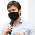 """Bruno questiona bandeira amarela para CG: """"Não podemos ser penalizados por estarmos ajudando nossos irmãos de outras cidades"""""""