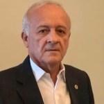 Assembleia aprova projeto do deputado Branco Mendes que prevê rastreamento de vacinas e da população imunizada