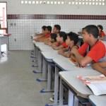 Com novo decreto, aulas presencias continuam suspensas na Paraíba