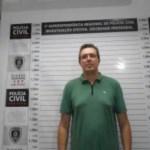 Alvo da Calvário, Waldson de Souza tem contas rejeitadas pelo TCE